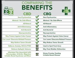 cbd-cbg-benefits.jpeg